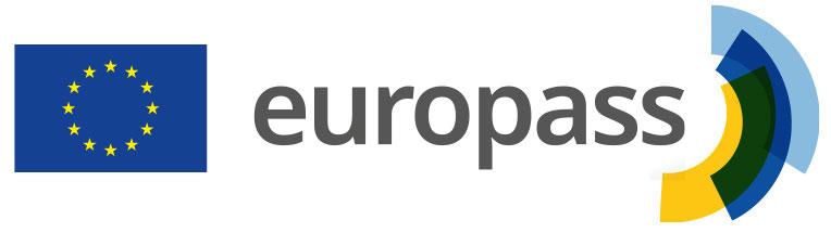 Europass Vlaanderen